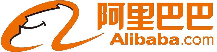 深圳市嘉彩建材有限公司